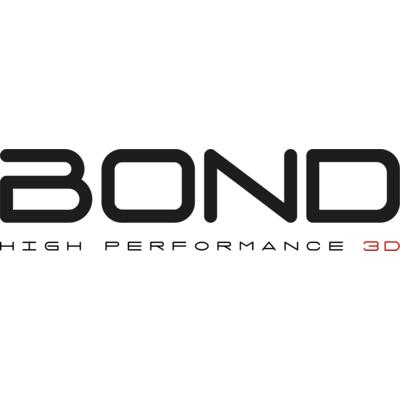 Bond High Performance 3D Technology