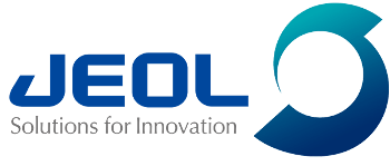 JEOL USA, Inc. logo.