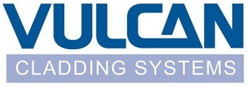 Vulcan Cladding Systems Limited