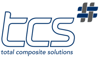 Total Composite Solutions