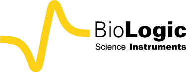 Bio-Logic Science Instruments