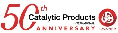 Catalytic Products International, Inc.