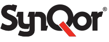 SynQor, Inc.