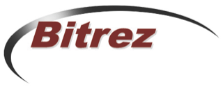 Bitrez Ltd