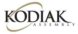 Kodiak Assembly Solutions LP