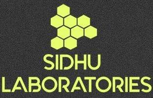 Sidhu Laboratories