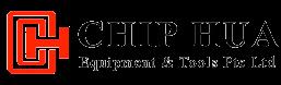 Chip Hua Equipment & Tools Pte Ltd