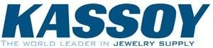 Kassoy LLC