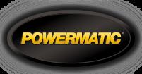 Powermatic Tools