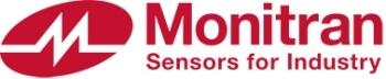 Monitran Ltd logo.
