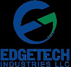 Edgetech Industries LLC