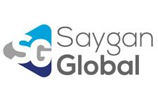 Saygan Global Steel Ltd.