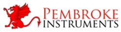 Pembroke Instruments, LLC