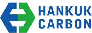 Hankuk Carbon Co., Ltd