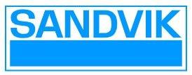 Sandvik Additive Manufacturing
