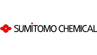 Sumitomo Chemical Co., Ltd.