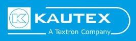 Kautex Textron GmbH & Co. KG