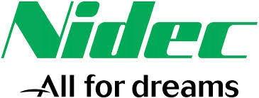 Nidec Motor Corporation