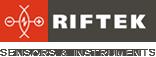 RIFTEK LLC