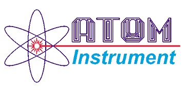 ATOM Instrument