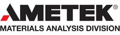 AMETEK - Materials Analysis Division