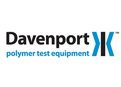 AMETEK - Davenport Polymer Testing Products