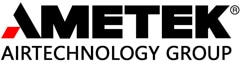 AMETEK Airtechnology Group