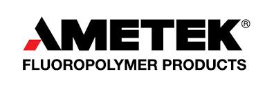 AMETEK Fluoropolymer Products