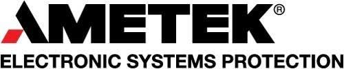 AMETEK Electronic Systems Protection (ESP SurgeX)