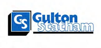 AMETEK Power Instruments - Gulton-Statham Products