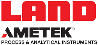 AMETEK Land (Land Instruments International Ltd).