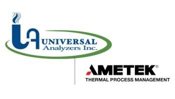 AMETEK - Universal Analyzers
