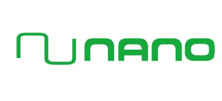 Nu Nano Ltd