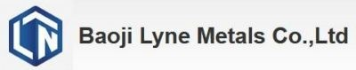 Baoji Lyne Metals Co.,Ltd