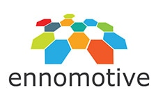 Ennomotive Engineering Competitions