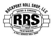 Rockport Roll Shop