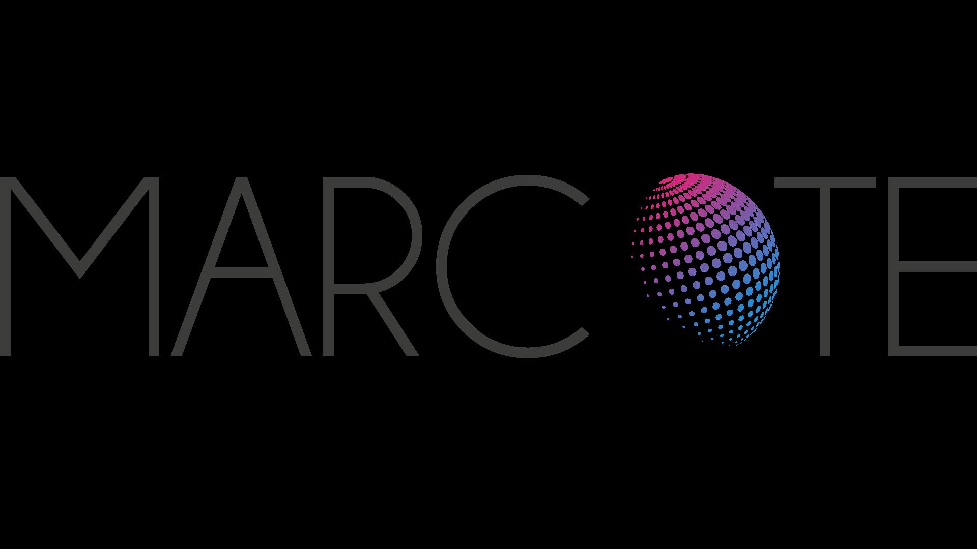 Marcote UK Ltd