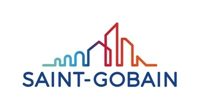 Saint-Gobain Tape Solutions logo.