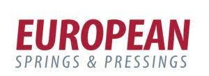 European Springs & Pressings Ltd
