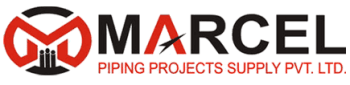 Marcel Piping Projects Supply PVT. LTD.