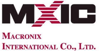 Macronix International Co., Ltd.