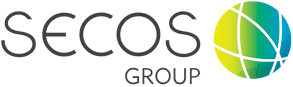 Secos Group