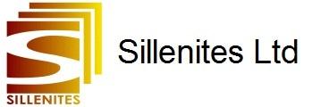 Sillenites Ltd.