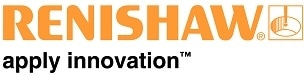 Renishaw plc - Additive Manufacturing for Healthcare Applications