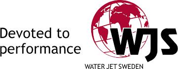 Water Jet Sweden AB