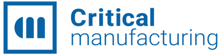 Critical Manufacturing, S.A.