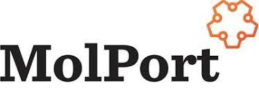 MolPort, Inc.