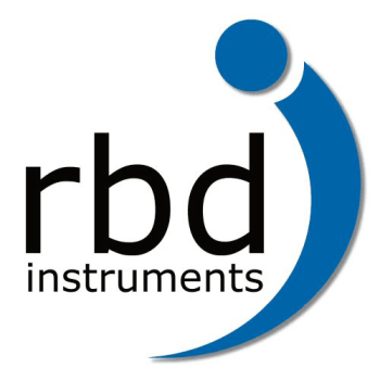 RBD Instruments, Inc.