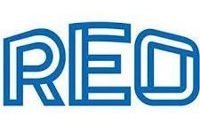 REO (UK) Ltd