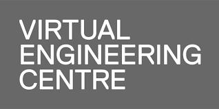 Virtual Engineering Centre (VEC)